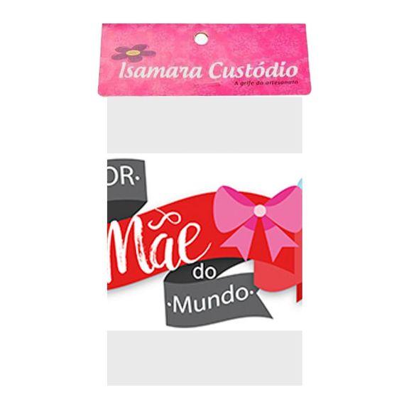 015600_1_Barrado-Pronto-Isamara-Custodio