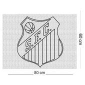 008802_1_Tecido-Algodao-Cru-Riscado-80x60cm