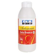 017847_1_Cola-Branca-Pva-Extra-500g