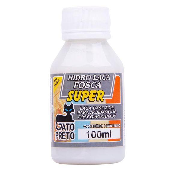 004347_1_Hidro-Laca-Fosca-Super-100ml