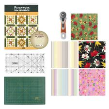 019314_1_Kit-Faca-Patchwork