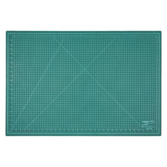 009839_1_Base-de-Corte-Dupla-Face-90x60cm