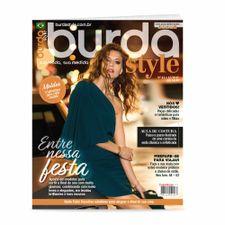 017245_1_Revista-Burda-N-41