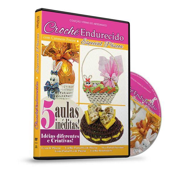 000072_1_Curso-em-DVD-Croche-Endurecido-Pascoa