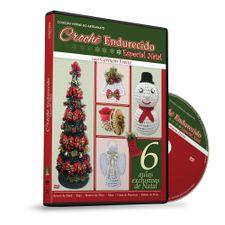 000070_1_Curso-em-DVD-Croche-Endurecido-Natal