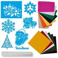 016597_1_Kit-Tecido-Termocolante-Flocado-e-Stencil-Especial-Natal
