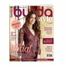 017969_1_Revista-Burda-No35