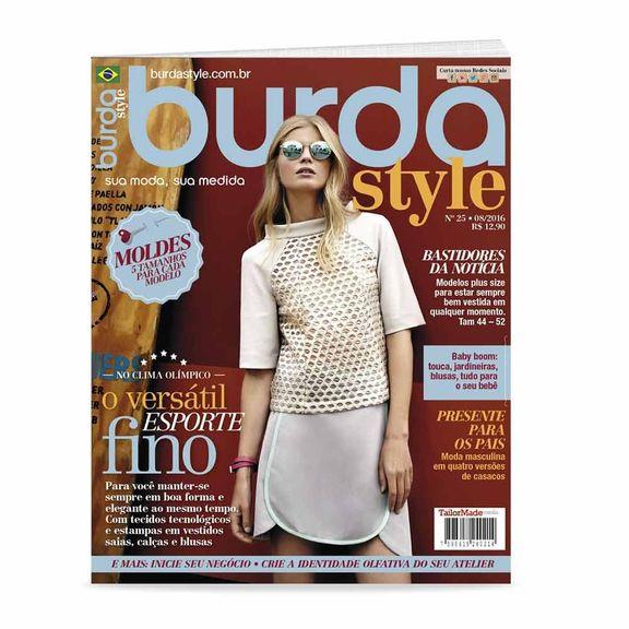 017236_1_Revista-Burda-N-25