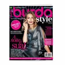 017962_1_Revista-Burda-No22
