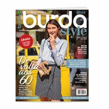 017318_1_Revista-Burda-No43