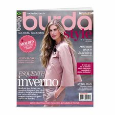 017963_1_Revista-Burda-No23