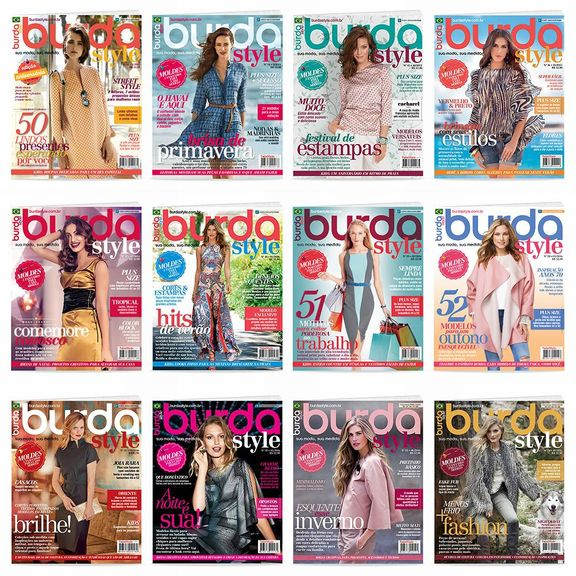 018003_1_Kit-Revistas-Burda-Edicoes-13-a-24