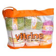 015960_1_Kit-Croche-Jogo-de-Banheiro-Flora