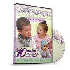 000120_1_Curso-em-DVD-Trico-e-Croche-Especial-Bebe