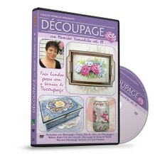 000016_1_Curso-em-DVD-Decoupage-Vol03