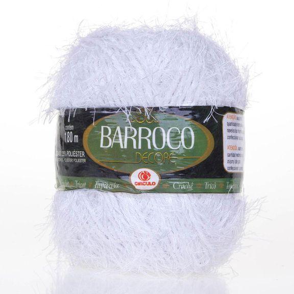 005074_1_Fio-Barroco-Decore