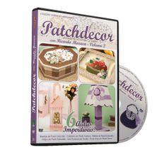 002627_1_Curso-em-DVD-Patchdecor-Vol02