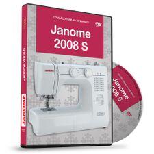 012463_1_Curso-em-DVD-Janome-2008s