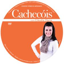 003614_1_Curso-em-DVD-Cachecois