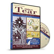 000152_1_Curso-em-DVD-Trabalhos-em-Tear-Polivalente-Vol01