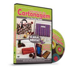 000122_1_Curso-em-DVD-Acessorios-em-Cartonagem