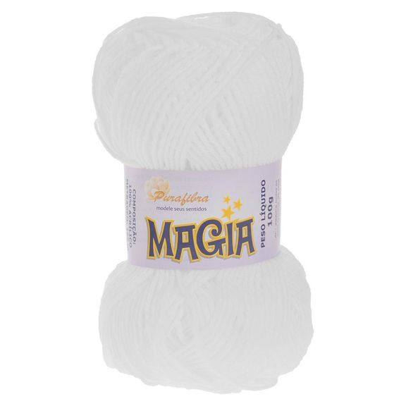 016130_1_Fio-Magia-100-Gramas