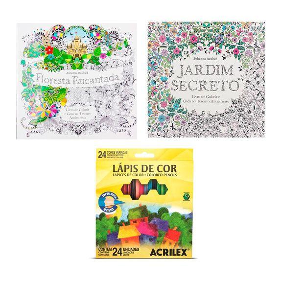 011022_1_Kit-Livros-para-Colorir