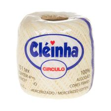 013961_1_Fio-Cleinha