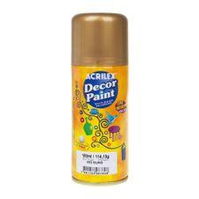 011242_1_Spray-Decor-Paint-150ml