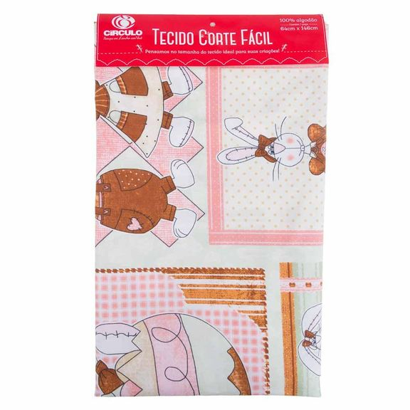 012125_1_Tecido-Corte-Facil-64x146cm