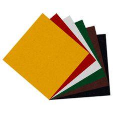016401_1_Kit-Tecido-Termocolante-Flocado-24x34cm