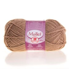 007120_1_Fio-Mollet-100-Gramas