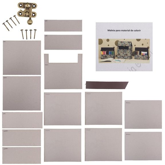 011764_1_Kit-Maleta-para-Material-de-Colorir