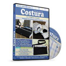004985_1_Curso-em-DVD-Tecnicas-de-Costura