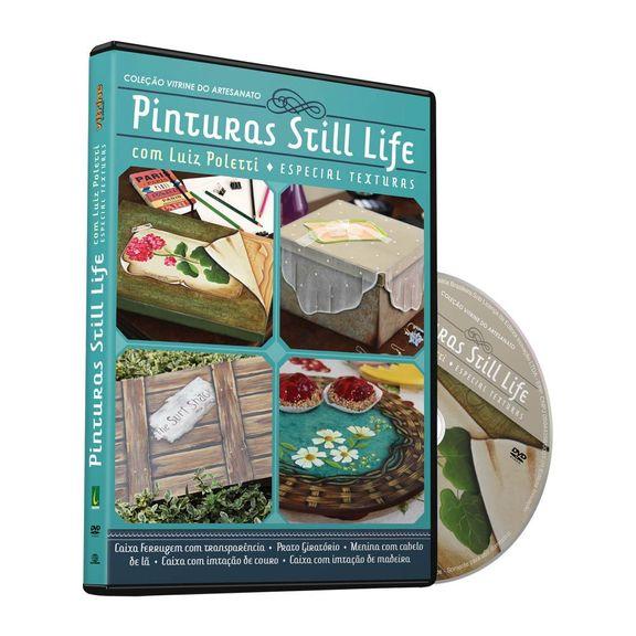 000008_1_Curso-em-DVD-Pinturas-Still-Life-Especial-Textura