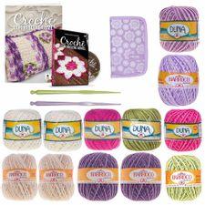 015151_1_Kit-Croche