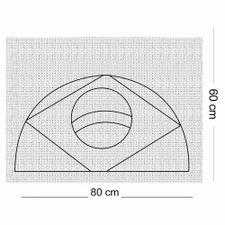 018184_1_Tecido-Algodao-Cru-Riscado-80x60cm