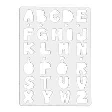 004181_1_Regua-Alfabeto-20x35cm-Deize-Costa