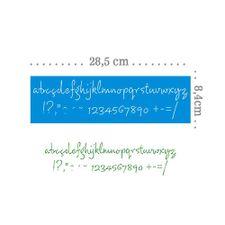 009901_1_Stencil-Epoca