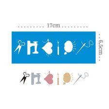 009945_1_Stencil-Pequeno