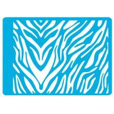017210_1_Stencil-21x15mm