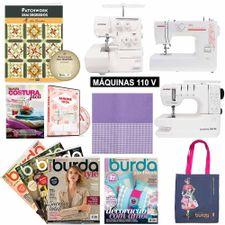 019358_1_Kit-Empreendedora-da-Costura-com-Maquinas-Janome