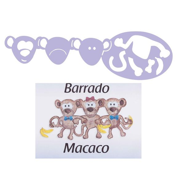 010388_1_Regua-Barrado-Animais-Isamara-Custodio