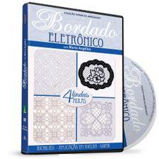 005538_1_Curso-em-DVD-Bordado-Eletronico