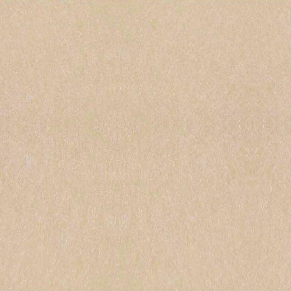 012715_1_Feltro-Craft-50x140cm