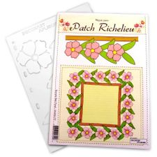 013596_1_Regua-para-Patch-Richelieu