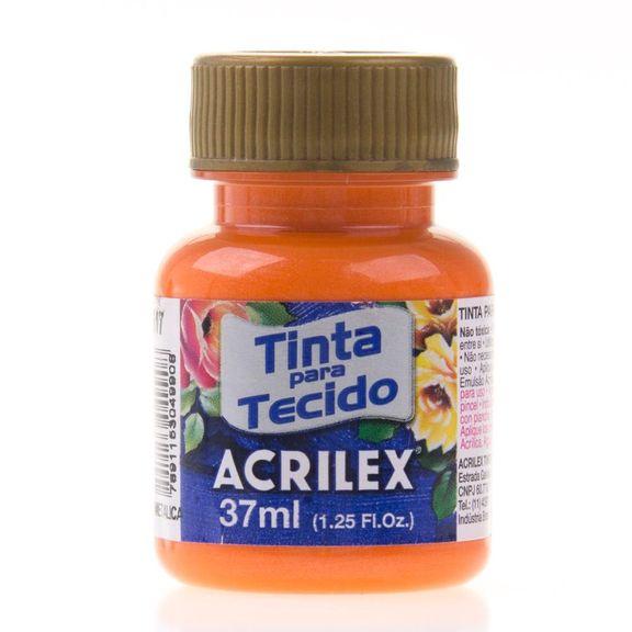 000116_1_Tinta-para-Tecido-Metalica-37ml