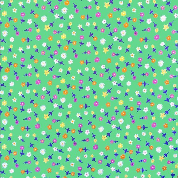 007038_1_Feltro-Adesivo-Flores-44x100cm