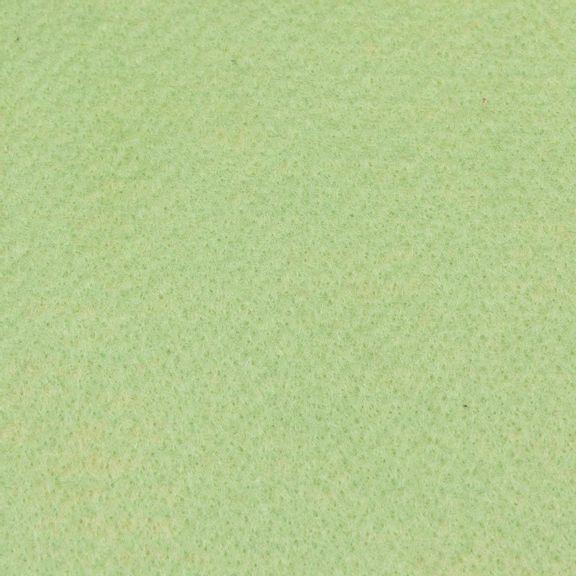 007045_1_Feltro-Adesivo-Liso-44x100cm