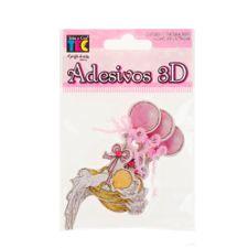008657_1_Adesivos-3D